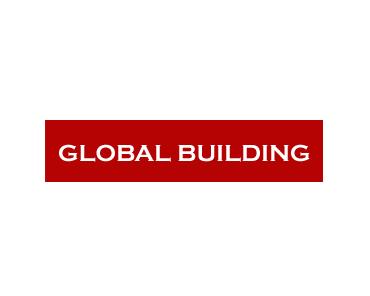 GLOBAL BUILDING