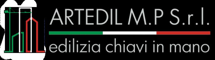 Artedil M.P S.r.l.